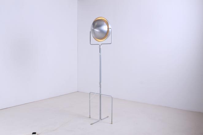 eclisse-jelles-1st-old-edition-retro-sixties-space-design-d-2017-d2017-modernist-architect-futuristic-dutch-vintage-design-floor-light-aluminium-metal-8