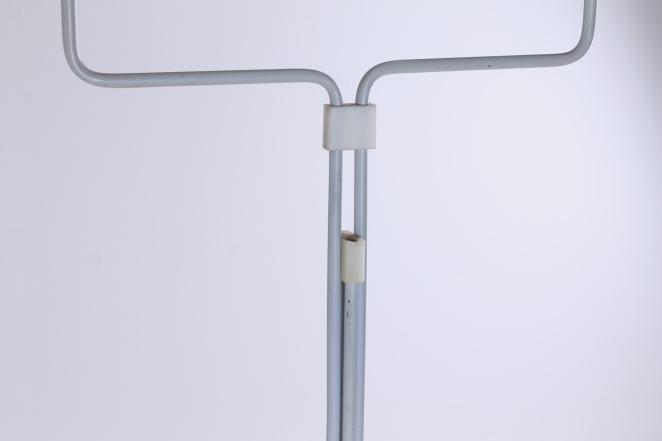 eclisse-jelles-1st-old-edition-retro-sixties-space-design-d-2017-d2017-modernist-architect-futuristic-dutch-vintage-design-floor-light-aluminium-metal-9