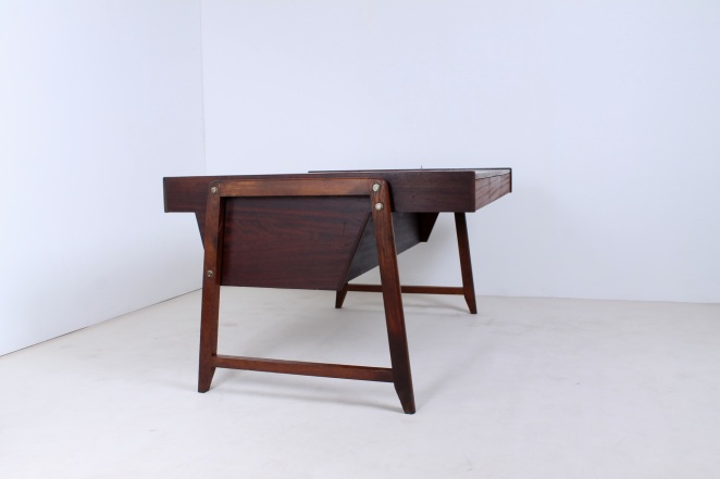 eden-clausen-and-maerus-rotterdam-amsterdam-executive-writing-large-desk-teak-roll-top-cabinet-skandinavian-modern-wood-timber-vintage-design-midcentury­-6