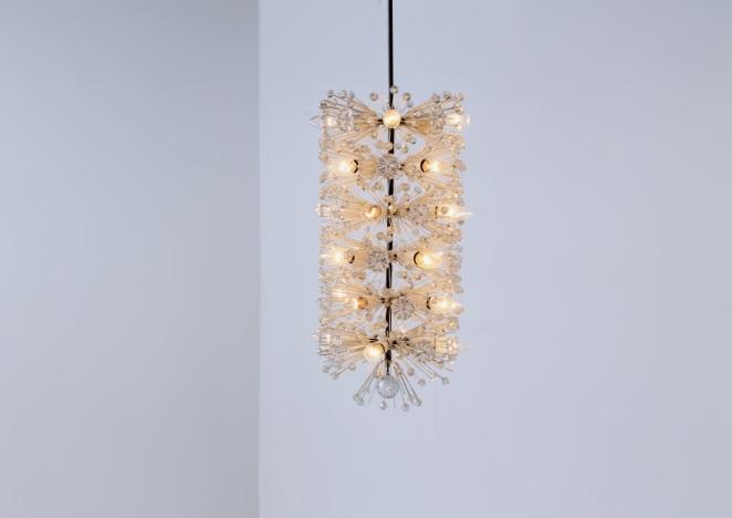 emil-stejnar-rupert-nikoll-beleuchtungskorperfabrik-austria-vienna-sputnik-bosse-icon-floral-dandelion-seed-head-light-brass-fixture-large-rare-chandelier-cylinder--cylindrical-shape-vintage-1