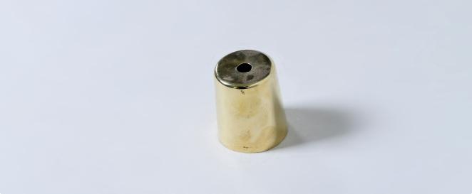 emil-stejnar-rupert-nikoll-beleuchtungskorperfabrik-austria-vienna-sputnik-bosse-icon-floral-dandelion-seed-head-light-brass-fixture-large-rare-chandelier-cylinder--cylindrical-shape-vintage-10