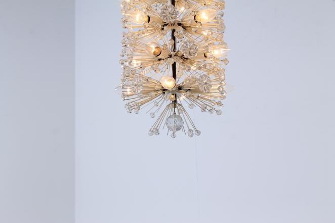 emil-stejnar-rupert-nikoll-beleuchtungskorperfabrik-austria-vienna-sputnik-bosse-icon-floral-dandelion-seed-head-light-brass-fixture-large-rare-chandelier-cylinder--cylindrical-shape-vintage-2