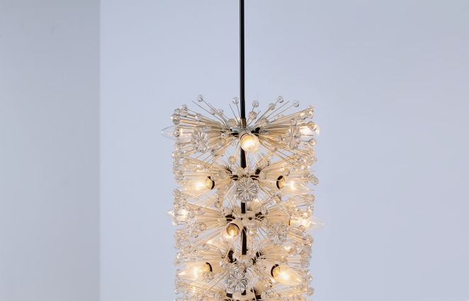 emil-stejnar-rupert-nikoll-beleuchtungskorperfabrik-austria-vienna-sputnik-bosse-icon-floral-dandelion-seed-head-light-brass-fixture-large-rare-chandelier-cylinder--cylindrical-shape-vintage-3