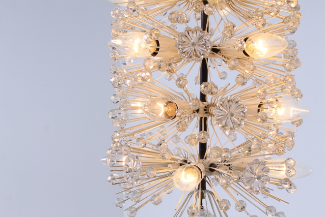 emil-stejnar-rupert-nikoll-beleuchtungskorperfabrik-austria-vienna-sputnik-bosse-icon-floral-dandelion-seed-head-light-brass-fixture-large-rare-chandelier-cylinder--cylindrical-shape-vintage-4