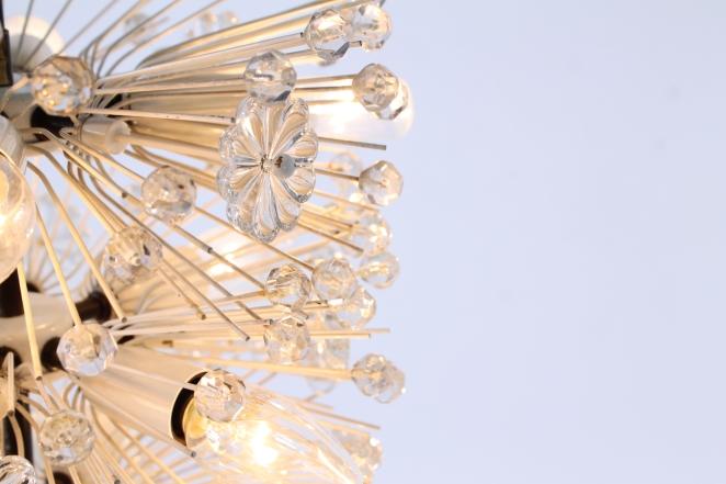 emil-stejnar-rupert-nikoll-beleuchtungskorperfabrik-austria-vienna-sputnik-bosse-icon-floral-dandelion-seed-head-light-brass-fixture-large-rare-chandelier-cylinder--cylindrical-shape-vintage-6