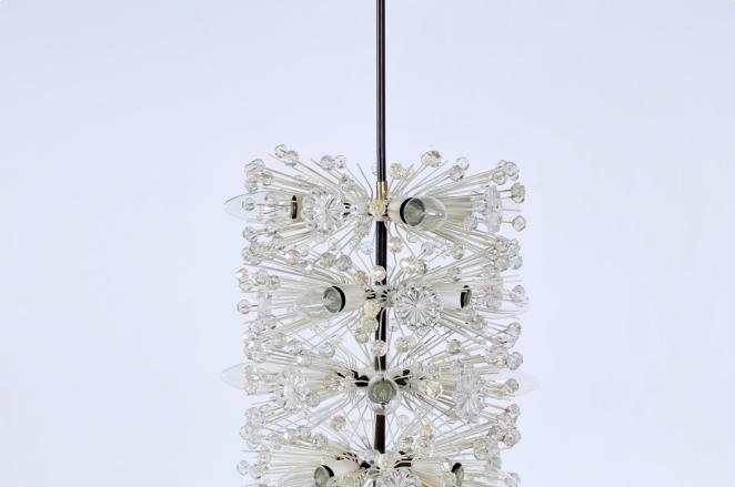emil-stejnar-rupert-nikoll-beleuchtungskorperfabrik-austria-vienna-sputnik-bosse-icon-floral-dandelion-seed-head-light-brass-fixture-large-rare-chandelier-cylinder--cylindrical-shape-vintage-7