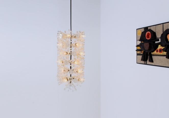 emil-stejnar-rupert-nikoll-beleuchtungskorperfabrik-austria-vienna-sputnik-bosse-icon-floral-dandelion-seed-head-light-brass-fixture-large-rare-chandelier-cylinder--cylindrical-shape-vintage-8