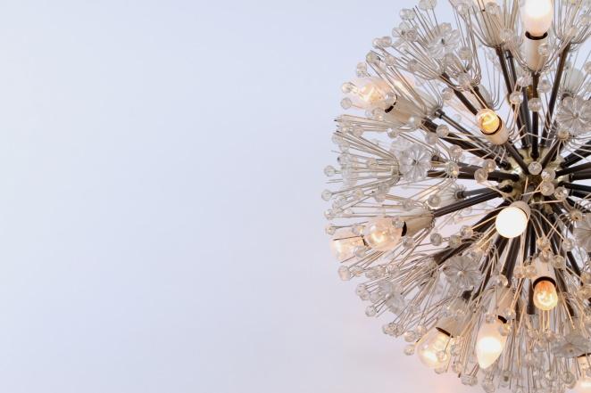 emil-stejnar-rupert-nikoll-beleuchtungskorperfabrik-austria-vienna-sputnik-bosse-icon-floral-snowball-dandelion-seed-head-light-brass-fixture-large-rare-chandelier-spherical-sphere-1