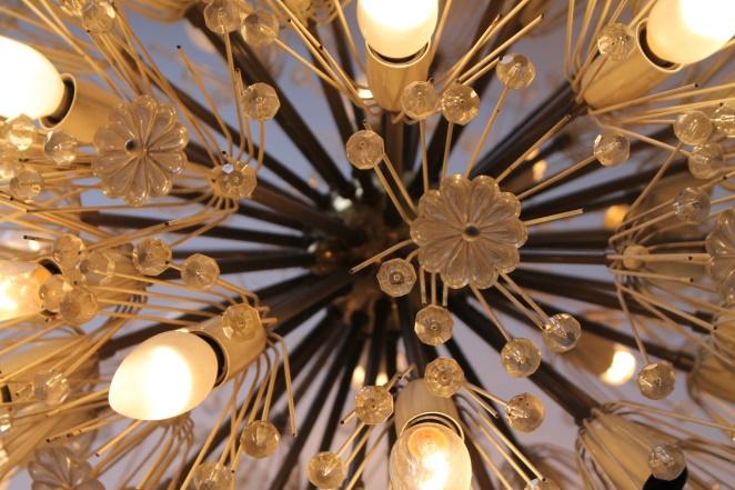 emil-stejnar-rupert-nikoll-beleuchtungskorperfabrik-austria-vienna-sputnik-bosse-icon-floral-snowball-dandelion-seed-head-light-brass-fixture-large-rare-chandelier-spherical-sphere-5