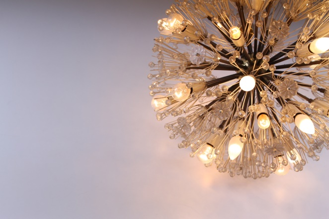 emil-stejnar-rupert-nikoll-beleuchtungskorperfabrik-austria-vienna-sputnik-bosse-icon-floral-snowball-dandelion-seed-head-light-brass-fixture-large-rare-chandelier-spherical-sphere-7