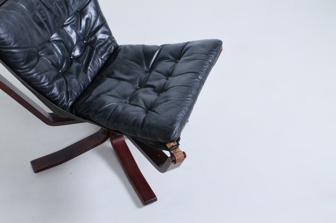 falcon-chair-sigurd-ressel-vatne-mobler-seventies-hammock-easy-chair-lounge-vintage-norway-design-3