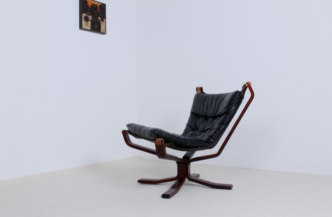 falcon-chair-sigurd-ressel-vatne-mobler-seventies-hammock-easy-chair-lounge-vintage-norway-design-5