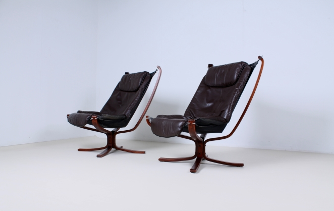 falcon-chair-sigurd-ressel-vatne-mobler-seventies-hammock-easy-chair-lounge-vintage-norway-design-leather-1