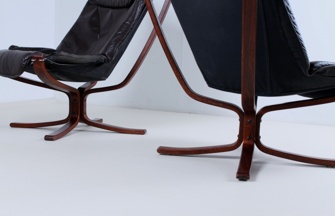 falcon-chair-sigurd-ressel-vatne-mobler-seventies-hammock-easy-chair-lounge-vintage-norway-design-leather-2