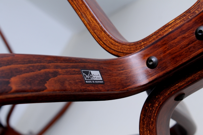 falcon-chair-sigurd-ressel-vatne-mobler-seventies-hammock-easy-chair-lounge-vintage-norway-design-leather-4