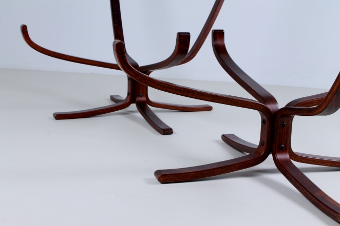 falcon-chair-sigurd-ressel-vatne-mobler-seventies-hammock-easy-chair-lounge-vintage-norway-design-leather-5