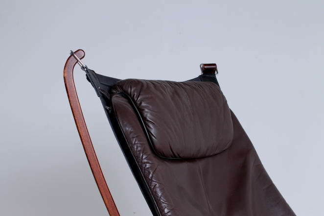 falcon-chair-sigurd-ressel-vatne-mobler-seventies-hammock-easy-chair-lounge-vintage-norway-design-leather-6