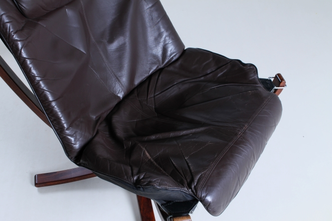 falcon-chair-sigurd-ressel-vatne-mobler-seventies-hammock-easy-chair-lounge-vintage-norway-design-leather-7