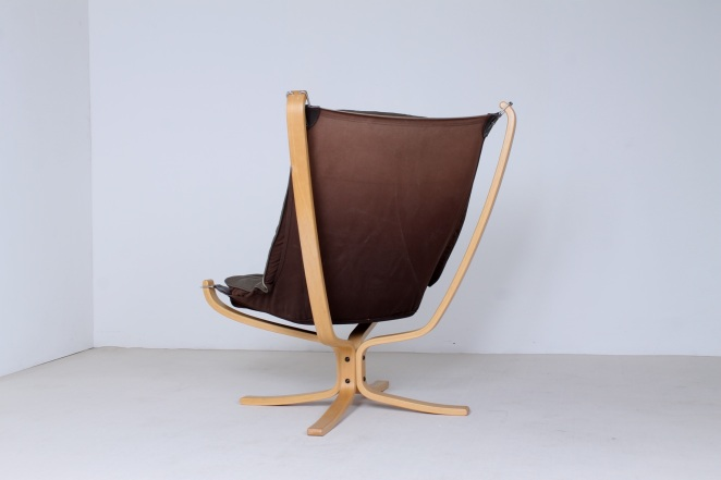 falcon-vatne-mobler-norway-sigurd-ressel-light-wood-plywood-hammock-easy-chair-norway-modern-design-10