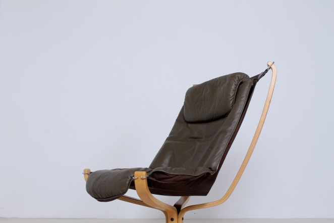 falcon-vatne-mobler-norway-sigurd-ressel-light-wood-plywood-hammock-easy-chair-norway-modern-design-3