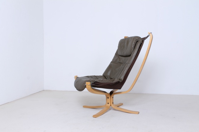 falcon-vatne-mobler-norway-sigurd-ressel-light-wood-plywood-hammock-easy-chair-norway-modern-design-7