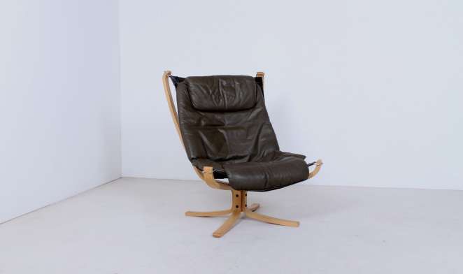 falcon-vatne-mobler-norway-sigurd-ressel-light-wood-plywood-hammock-easy-chair-norway-modern-design-8