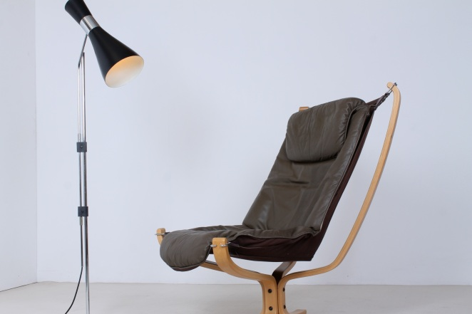 falcon-vatne-mobler-norway-sigurd-ressel-light-wood-plywood-hammock-easy-chair-norway-modern-design-9