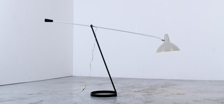 fiedeldij lamp sl