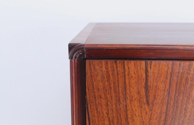 fifties-modern-midcentury-rosewood-minimalist-wood-timber-sideboard-fristho-franeker-hollywood-regency-brass-1
