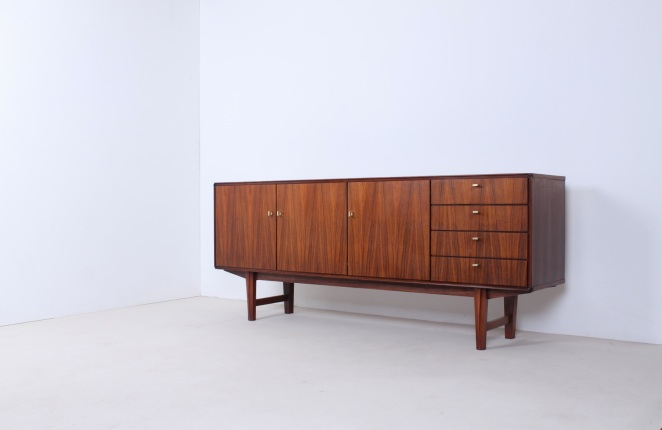 fifties-modern-midcentury-rosewood-minimalist-wood-timber-sideboard-fristho-franeker-hollywood-regency-brass-2