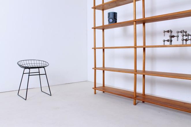 fifties-pine-wood-vintage-furniture-storage-stokkenkast-sticks-and-shelves-lutjens-spin-off-1