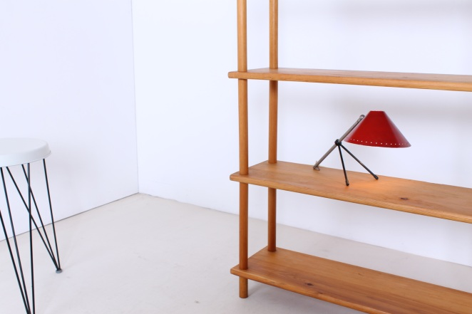 fifties-pine-wood-vintage-furniture-storage-stokkenkast-sticks-and-shelves-lutjens-spin-off-2