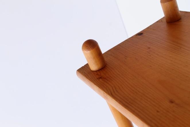 fifties-pine-wood-vintage-furniture-storage-stokkenkast-sticks-and-shelves-lutjens-spin-off-3