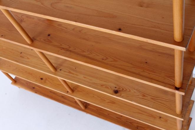 fifties-pine-wood-vintage-furniture-storage-stokkenkast-sticks-and-shelves-lutjens-spin-off-5