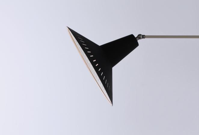 fifties-wall-light-shade-perforated-metal-panama-rietveld-era-influenced-anvia-hala-dutch-2