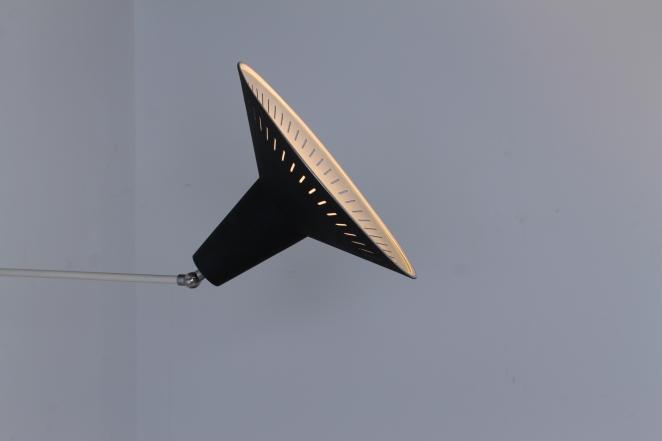 fifties-wall-light-shade-perforated-metal-panama-rietveld-era-influenced-anvia-hala-dutch-3