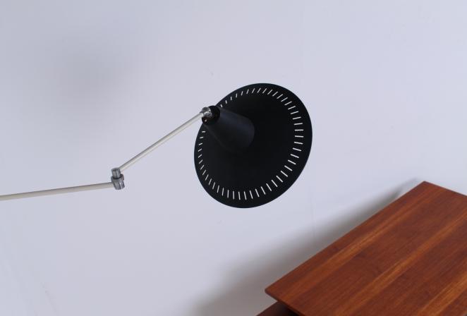 fifties-wall-light-shade-perforated-metal-panama-rietveld-era-influenced-anvia-hala-dutch-6