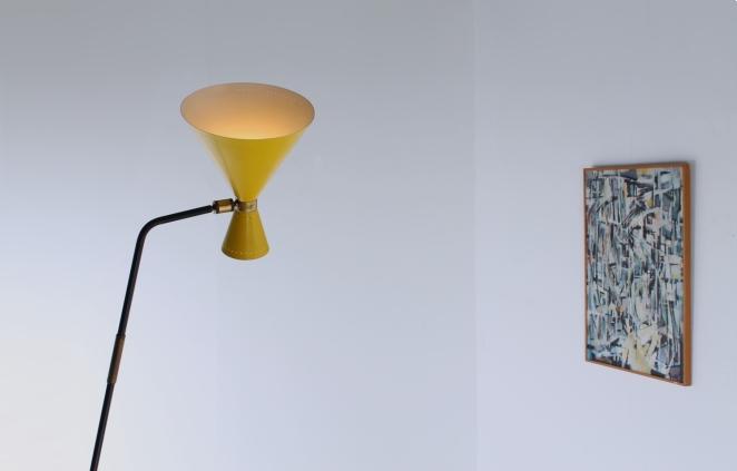 french-floor-light-midcentury-fifties-1954-disderot-pierre-gauriche-disderot-rene-jean-caillette-robert-mathieu-attributed-style-12