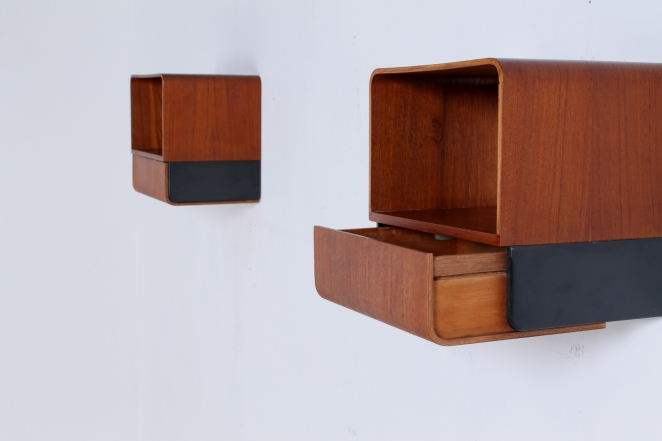 friso-kramer-euroika-wall-consoles-cases-auping-sixties-teak-plywood-drawer-box-boxes-set-bed-cencity-2