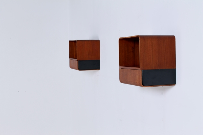 friso-kramer-euroika-wall-consoles-cases-auping-sixties-teak-plywood-drawer-box-boxes-set-bed-cencity-3