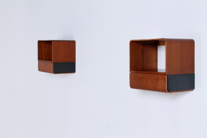 friso-kramer-euroika-wall-consoles-cases-auping-sixties-teak-plywood-drawer-box-boxes-set-bed-cencity-4