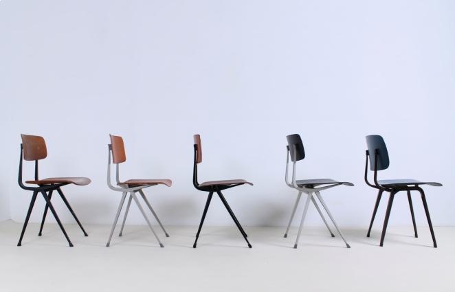 friso-kramer-result-revolt-1st-2nd-edition-plastic-wood-ahrend-de-cirkel-vintage-cafe-restaurant-furniture-design-schoolchairs-1