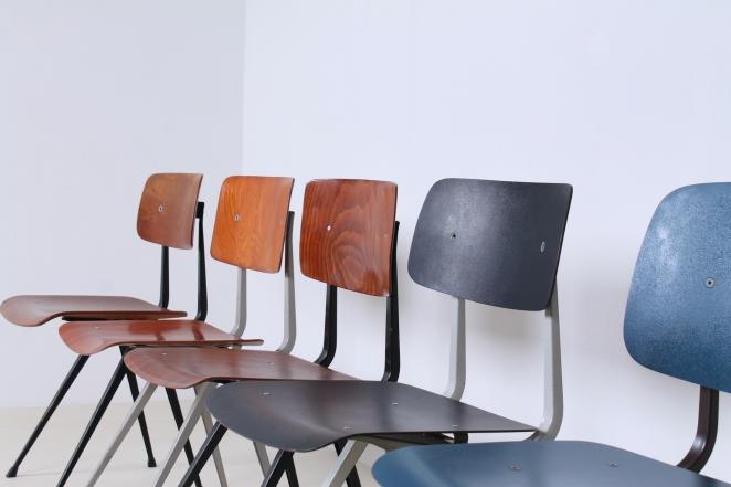 friso-kramer-result-revolt-1st-2nd-edition-plastic-wood-ahrend-de-cirkel-vintage-cafe-restaurant-furniture-design-schoolchairs-4