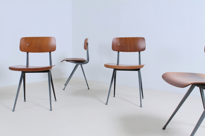 friso-kramer-result-revolt-1st-edition-teak-wood-timber-ahrend-de-cirkel-vintage-cafe-restaurant-furniture-design-schoolchairs-3
