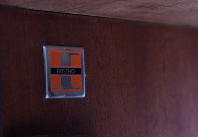 fritsho-sideboard-credenza-lowboard-brass-rosewood-palissander-commode-kast-dressoir-jaren-50-modernist-danish-style-3