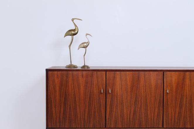 fritsho-sideboard-credenza-lowboard-brass-rosewood-palissander-commode-kast-dressoir-jaren-50-modernist-danish-style-5