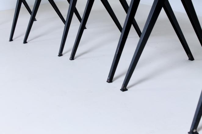 galvanitas-black-compass-chair-industrial-cafe-interior-decoration-dutch-design-prouve-friso-kramer-style-era-4