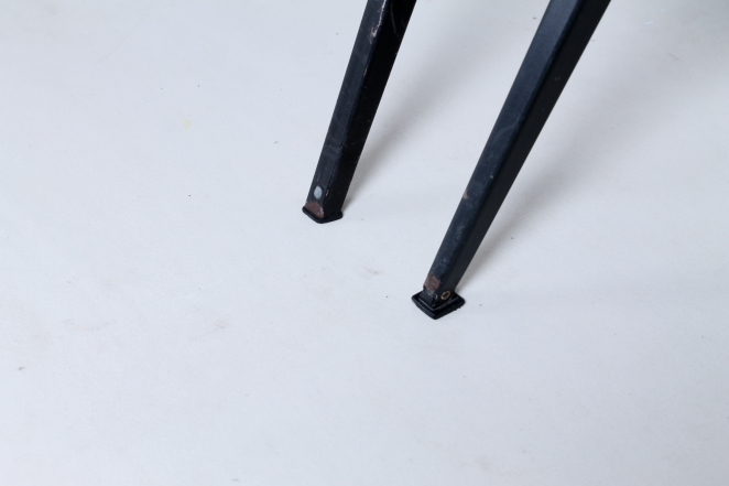 galvanitas-black-compass-chair-industrial-cafe-interior-decoration-dutch-design-prouve-friso-kramer-style-era-5