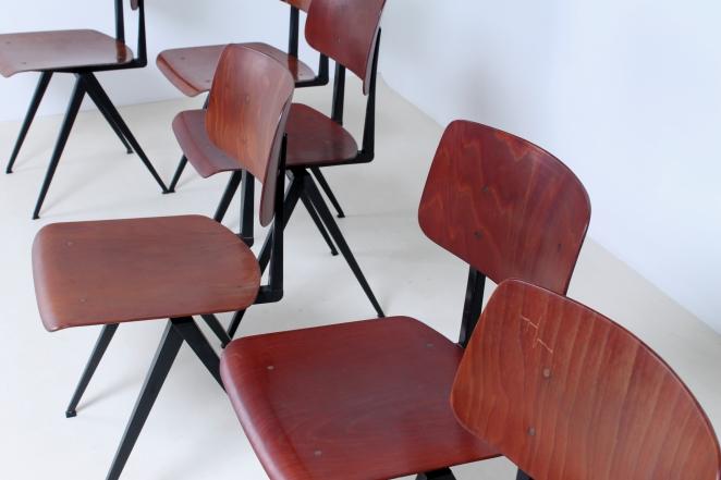 galvanitas-black-compass-chair-industrial-cafe-interior-decoration-dutch-design-prouve-friso-kramer-style-era-6