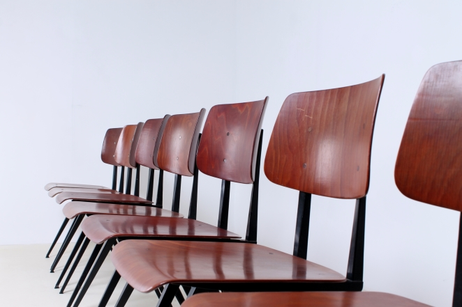 galvanitas-black-compass-chair-industrial-cafe-interior-decoration-dutch-design-prouve-friso-kramer-style-era-7
